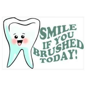 quotes about dental care quotesgram dental quotes quotesgram