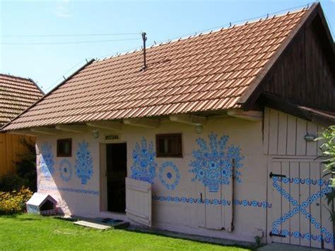 hausfassade gestalten hausfassade gestalten 45 beispiele wie sie die