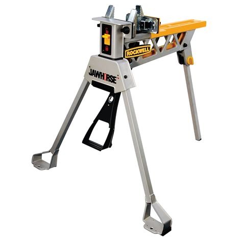 find ridgid available in the table saw accessories section