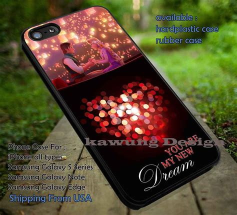 Tangled Iphone 6 6s the lights tangled iphone 6s 6 6s 5c 5s cases samsung