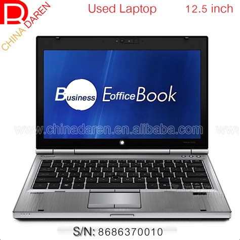 Small Home Business Laptop Small Business Notebook Laptop 12 5 Inch Intel I5