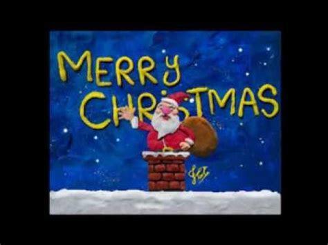 navidad digital espaol youtube feliz navidad espa 241 ol ingl 233 s y franc 233 s youtube