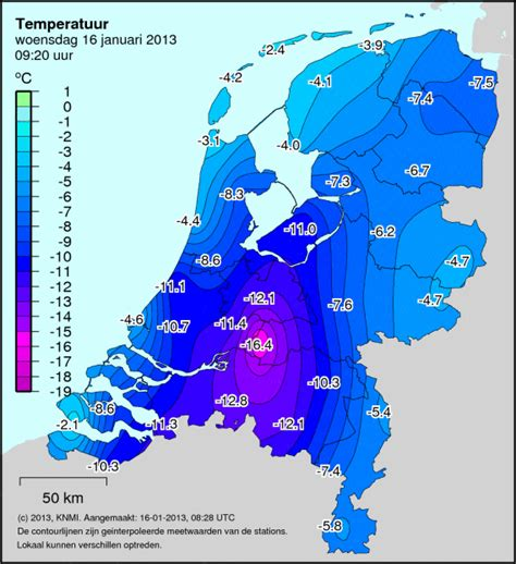netherlands climate map dashing through the snow bicycle