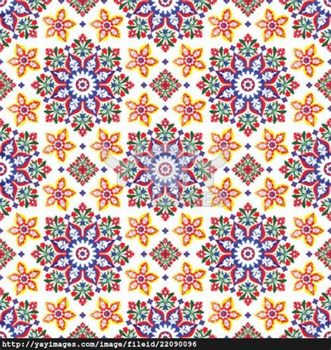 islamic pattern research best 25 islamic patterns ideas on pinterest islamic