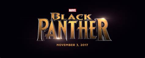 film marvel black panther marvel announces phase 3 movie lineup concept art world