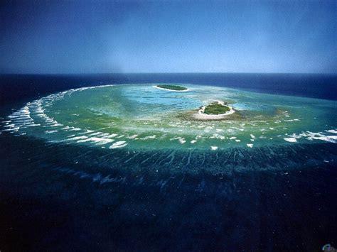 imagenes de paisajes raros los mejores fondos de pantalla de paisajes del mundo
