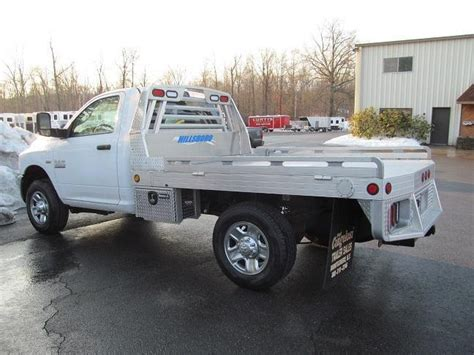 hillsboro truck beds new inventory horse stock utility car equipment motorcycle and cargo trailers