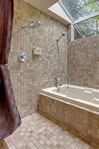 American Standard Walk In Bathtub Interior Design Watch Full Movie Nightcrawler 2014