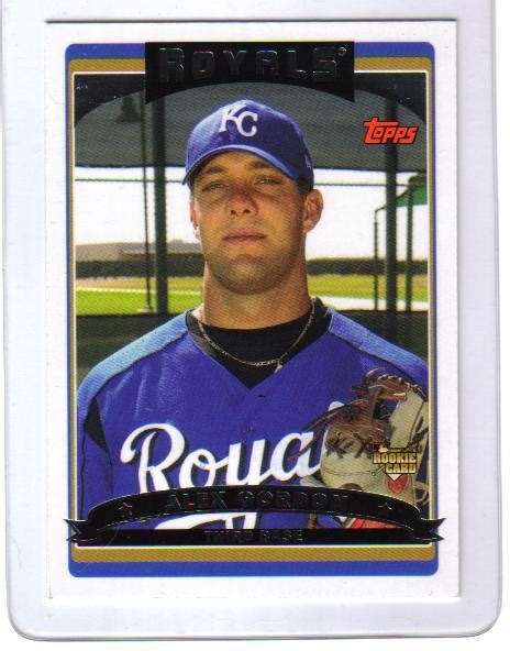 gordon keith cards ted keith each ballclub s most important player for the
