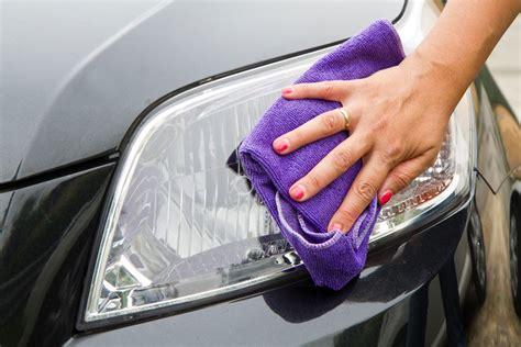 como pulir un auto c 243 mo pulir el coche