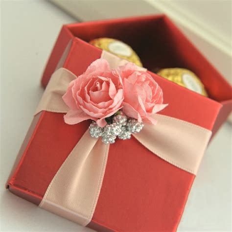 Wedding Cake Delivery Boxes by New Design Cheap Paper Packaging Wedding Cake Boxes Buy