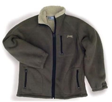 jeep fleece all things jeep jeep sherpa lined fleece jacket olive