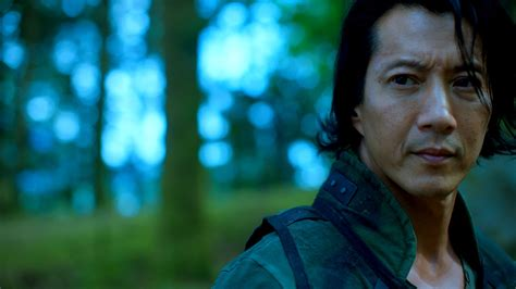 will yun lee hairstyle altered carbon star will yun lee quot the conversation is