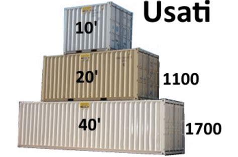 uffici mobili prefabbricati usati noleggio box monoblocchi prefabbricati baracche moduli