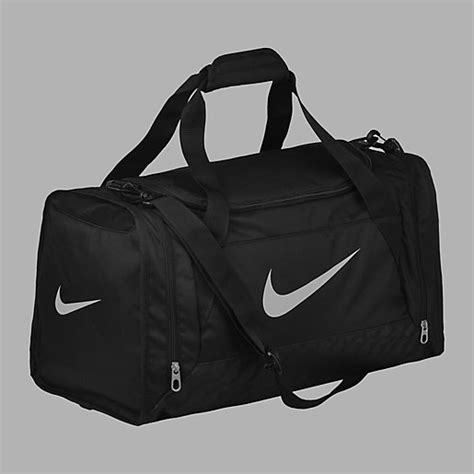 sac de sport brasilia vi  nike intersport