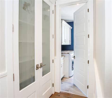 Barrie Door Doors Replacement Barrie Door Sales And Select Interior Doors