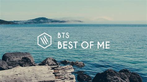 bts best of me bts 방탄소년단 best of me piano cover youtube