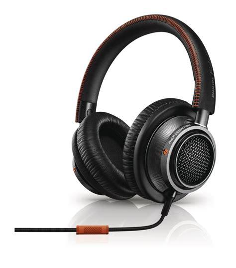 beast quality headphones 200 5 best ear headphones 200 2018 reviews