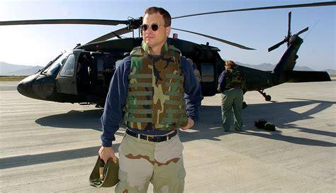 csi actor gary sinise actor gary sinise s foundation supports veterans