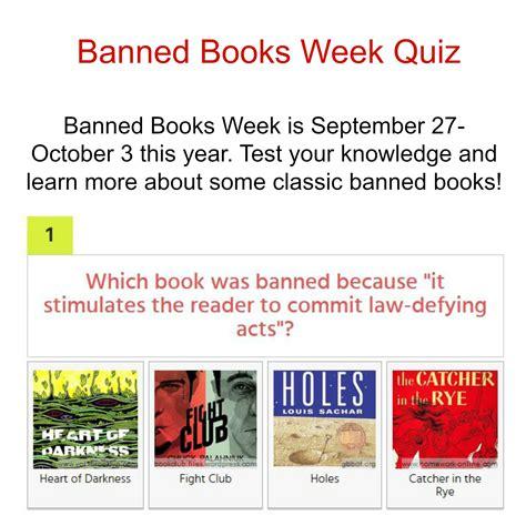 This Week In Reader Questions by Kerryannmorgan Part 4
