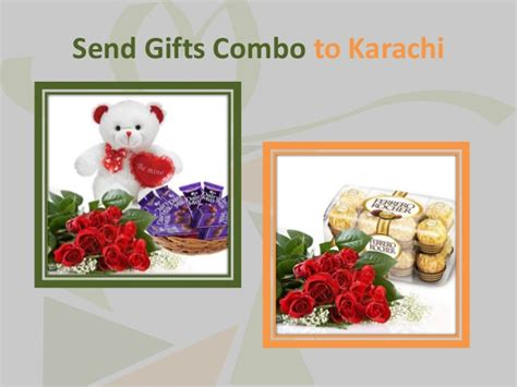 send gifts 28 images send gift to karachi gift ftempo