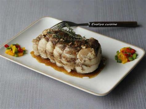 porc cuisine recettes de porc de evaliya cuisine