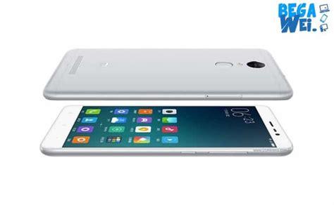 Hp Xiaomi Redmi Note 3 Dan Spesifikasinya harga xiaomi redmi note 3 dan spesifikasi november 2017