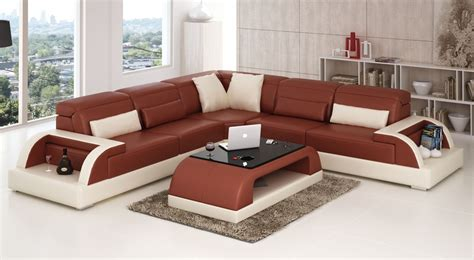 divano angolare con libreria divano angolare con libreria finest possiamo lasciare il
