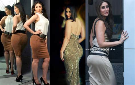 who is the actress with the big butt on liberty mutual ad bollywood beauties with sexiest butts hot speil