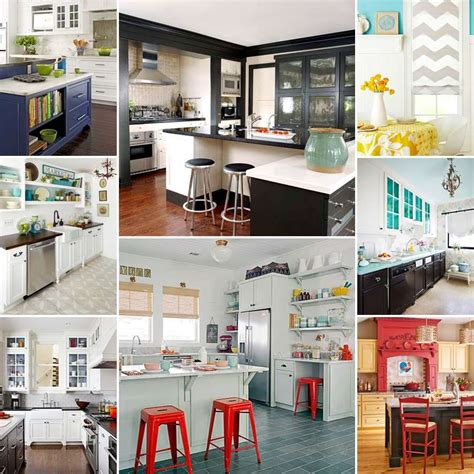 sprucing up kitchen cabinets 18 ideas to spruce up your kitchen with paint