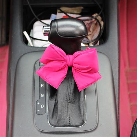 girly car interior ideas car accessories addition chicmoto com