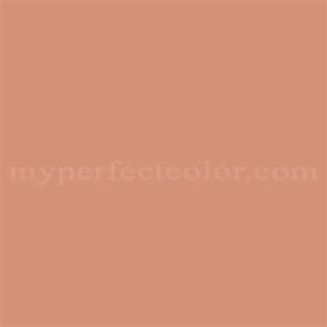 benjamin csp 1130 tuscan tile myperfectcolor