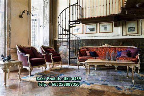 Cod Kursi Meja Set 6k2m Jati Utuh Ukir Binatang Stok Tersedia jual kursi tamu ukiran model desain furniture ukir kayu jepara toko jati furniture