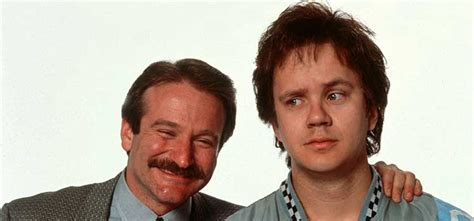 Robin Williams Car Salesman by Robin Williams His 20 Greatest Roles Remembered The New