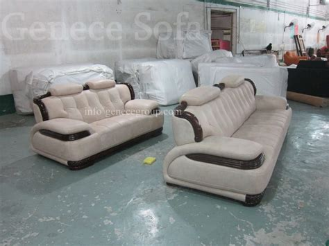 Craigslist Living Room Sets Sofa Design Watermark Sofa Set Living Room Set Craigslist