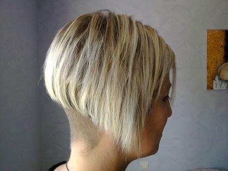 short bob hairstyle http www marieclaire fr carre court les 25 meilleures id 233 es de la cat 233 gorie nuque ras 233 e sur