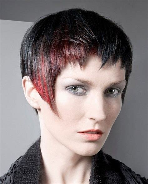 german cut hair styles 20 best images about mod hair on pinterest mushroom