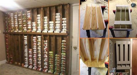 quick  clever kitchen storage ideas home design