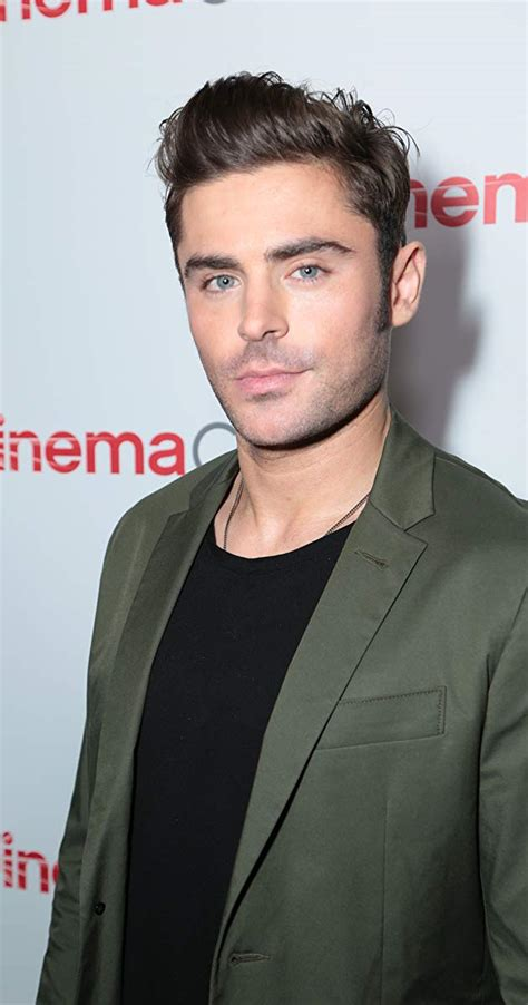 zac efron recent movies zac efron imdb