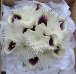 winter flowers types of flowers for winter weddings