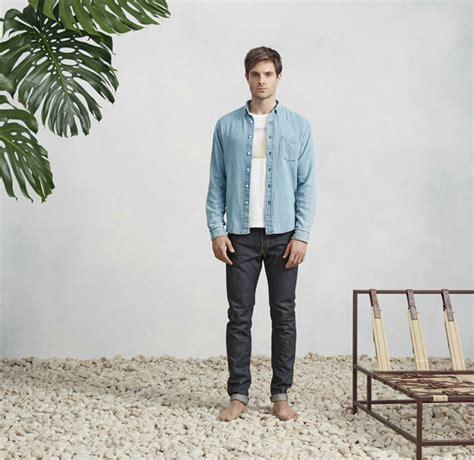 2013 new fashion spring summer mens jeans denim vest with hoodies simon miller 2014 spring summer mens collection denim