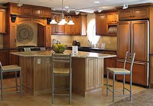 Kitchen Cabinets Ma by Kitchen Cabinets And Vanities Kitchen Design Showroom