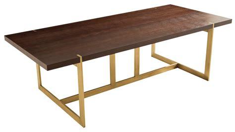 roche bobois tavoli tavolo rettangolare trocadero tavolo roche bobois