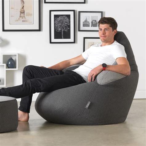 divani a sacco poltrona sacco divani sedute moderne
