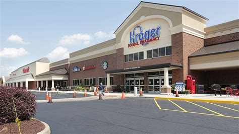 kroger hours kroger our work kroger pre associates