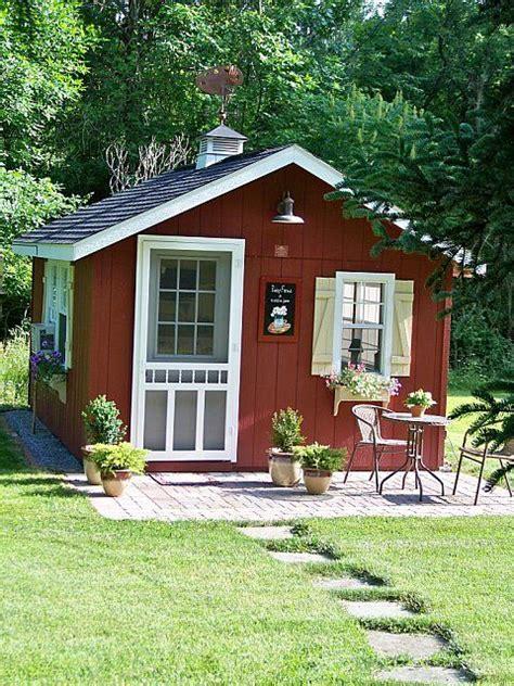 storage sheds prefab sheds custom modular buildings