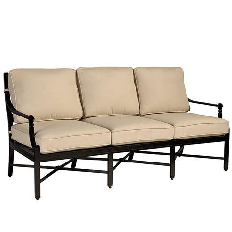 newport sofa newport sofa ballard designs