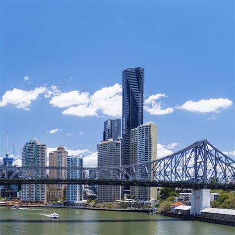 amazon jobs australia brisbane australia amazon jobs