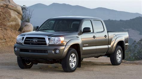2005 toyota tundra recalls 2005 tundra recalls autos post