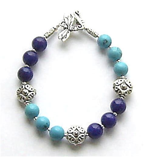 gemstone jewellery uk sterling silver silver gemstone